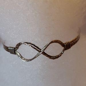 Ronaldo bracelet